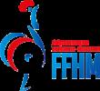 Fédération_française_d'haltérophilie_-_musculation_logo_2015